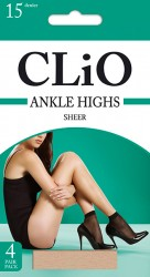 12119-CLiO-Sheer-Ankle-Highs-4pr
