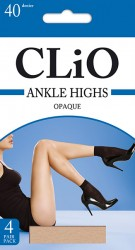 12136-CLiO-Opaque-Ankle-Highs-4pr