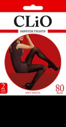12138-CLiO-Hipster-80D-Tights