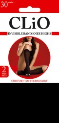 12177-CLiO-Invisible-Band-KH