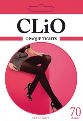 CL70DOPT_Clio-70D-Opaque-Tights
