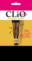 CLiO-Girl-Boho-Tight
