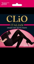 CLiO-Italian-200D-Opaque-Tights