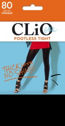 14354-1 Clio Girl - The Stud OPQ