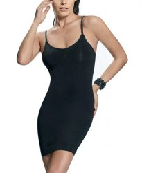 f805763be5 CLiO Luxury Shapers Shaping Dress